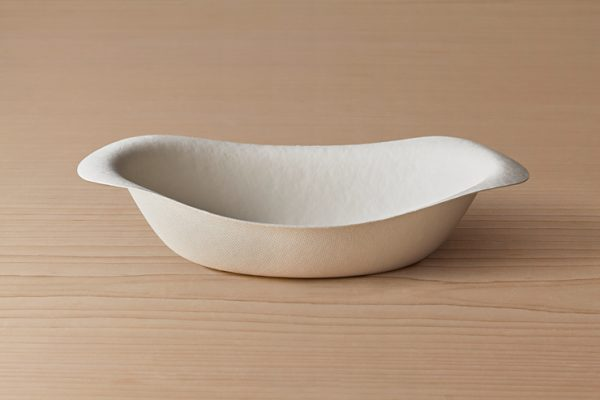oval_bowl_img1